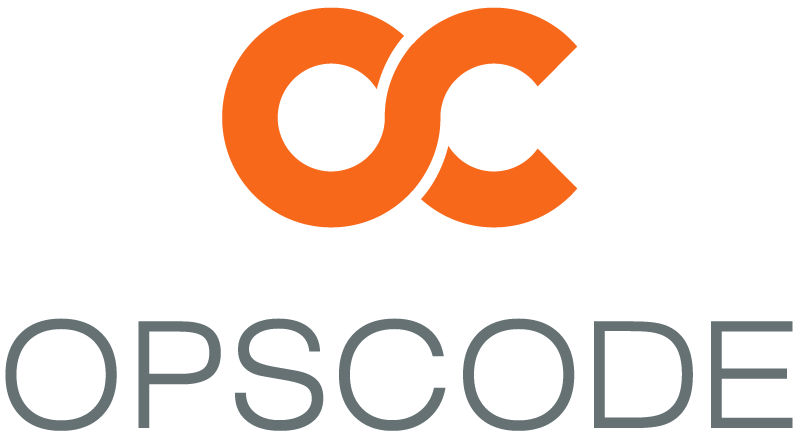 Opscode
